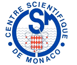 centre scientifique monaco