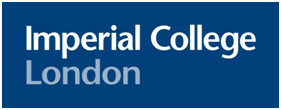 logo_imperial-college