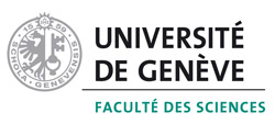 logo université Geneve