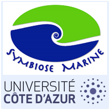 universite cote azur - laboratoire evolution paris seine - encyclopedie environnement