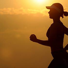 健康 image