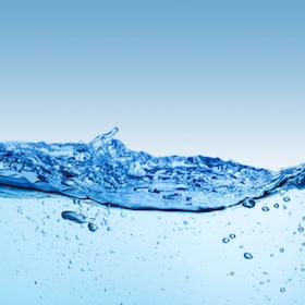 水 image