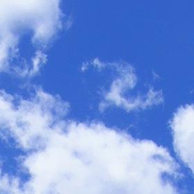 空气 image