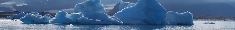 Climat image