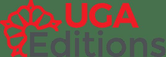 UGA Éditions