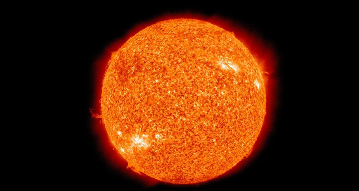 Encyclopédie environnement - Environnement spatial Terre et météorologie de l'espace -