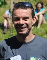 THUILLER Wilfried