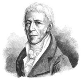 Encyclopedie environnement - epigenome epigenetique - JB Lamarck