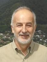 DARVE Félix