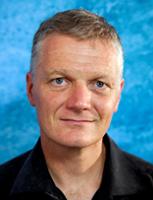 KRINNER Gerhard