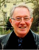 VEUILLE Michel