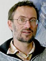 SCHOENEICH Philippe