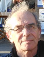VACHAUD Georges