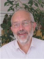 GERMON Jean-Claude