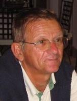 FONTAN Jacques