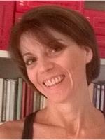 MOLINER-DUBOST Marianne