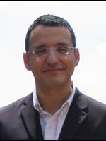 TOURNIER Jean-Nicolas