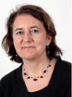 PEPIN Marie-Hélène