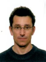 CHAUVIN Fabrice