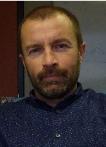 DOUVILLE Hervé
