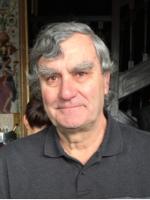 AUGER Pierre