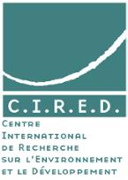 CIRED logo