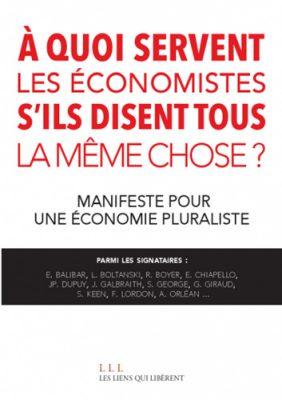 环境百科全书-经济理论-经济学家著作