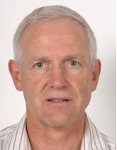 LEROY Michel