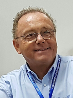 DANEL Vincent