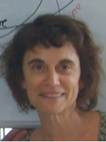GOFFNER Deborah