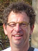 PEIRY Jean-Luc
