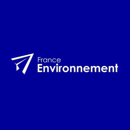 France environnement