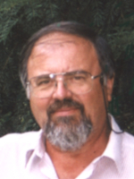 PEREZ Jean-Louis