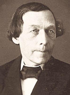 Wilhelm Nylander