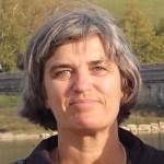 TEYSSEDRE Anne