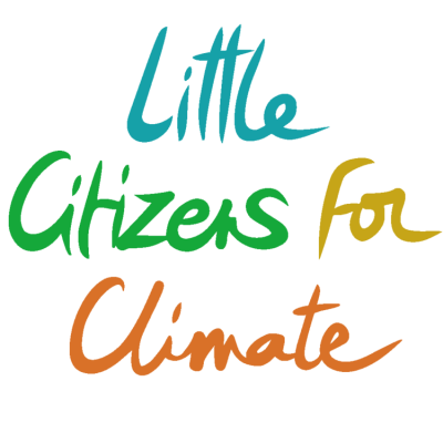 Little Citizens for climate