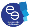 Encyclopédie de l'énergie