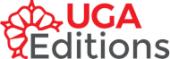 UGA Editions