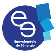 Encyclopédie de l'Energie