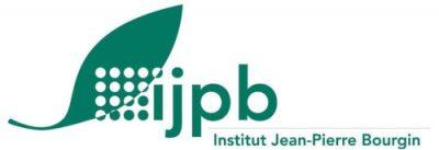 institut jean pierre bourgin