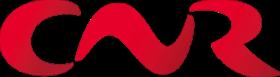 CNR - compagnie nationale du rhone