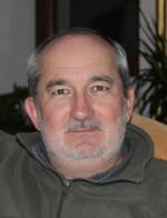 Gérald LARCHER