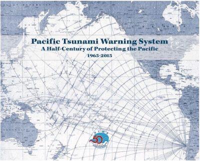 systeme alerte tsunami pacifique
