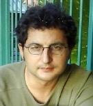 VIGOUROUX Yves