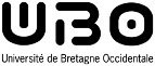 UBO - Université de Bretagne Occidentale
