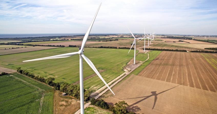 gisement-eolien-production-electricite